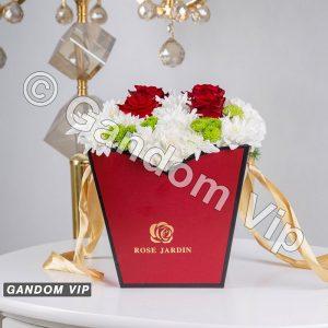 خرید گل آنلاین