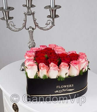 گل آنلاین