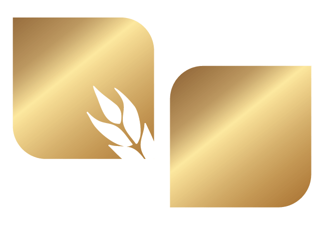 Tarhegandom Logo-03
